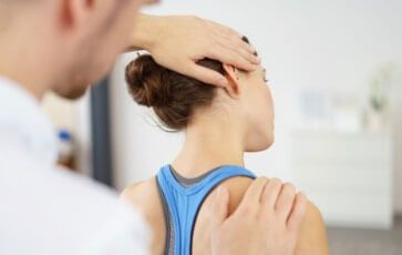 Chronic headache treatment in Saint Peters