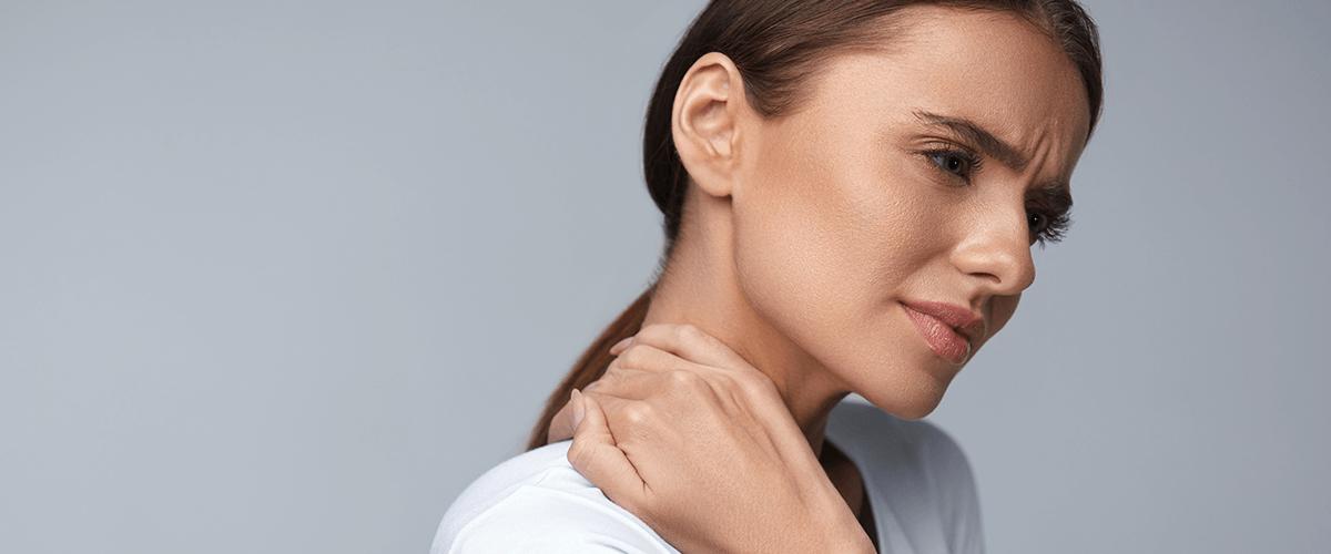 Headaches & Neck Pain Relief St. Louis, Creve Coeur, Ellisville, Saint Peters, Saint Charles & O'Fallon, MO