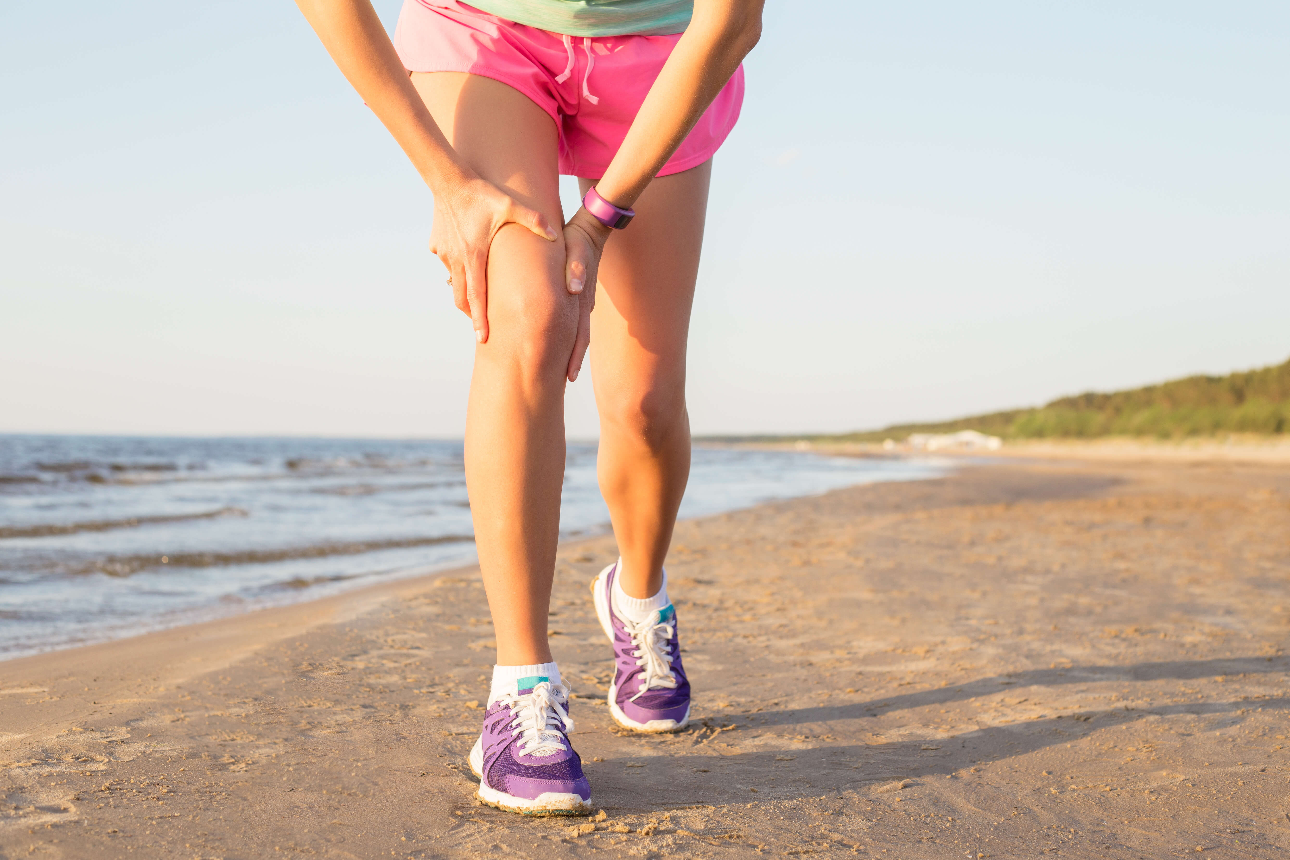 Neuromuscular Re-education Benefits for ACL Injuries