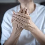 Chronic Arthritis Treatment