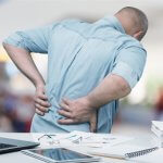 Sciatica Treatment Provider