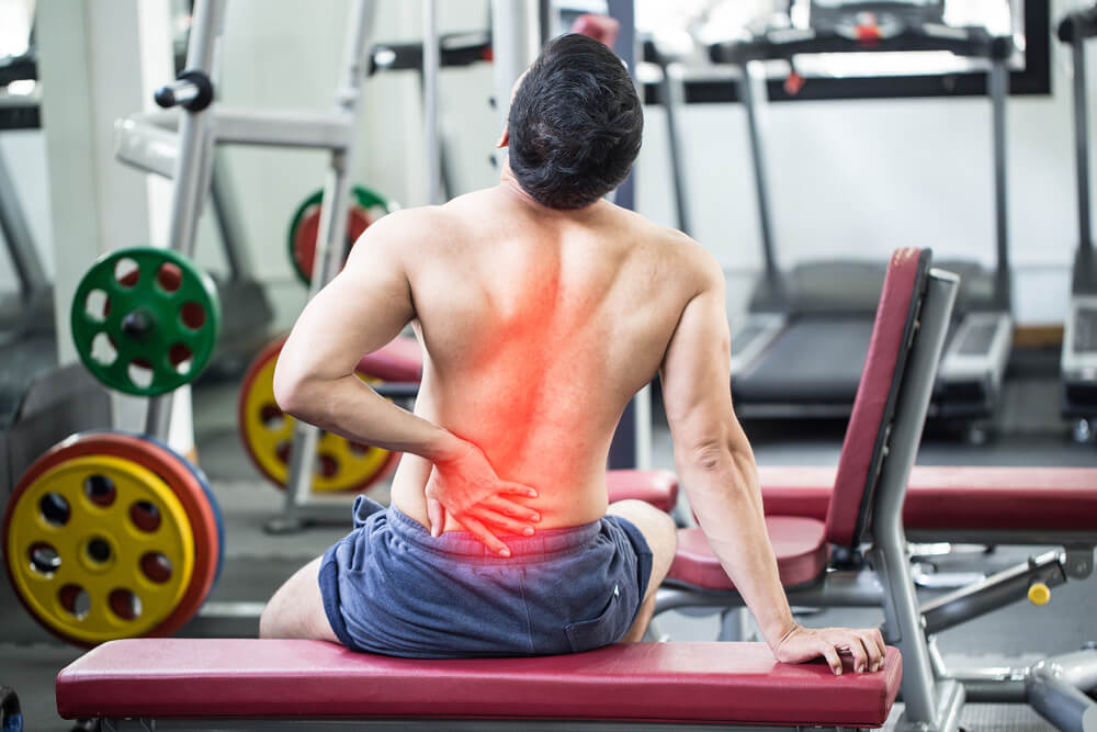 How Long Does It Take Sciatica to Heal?