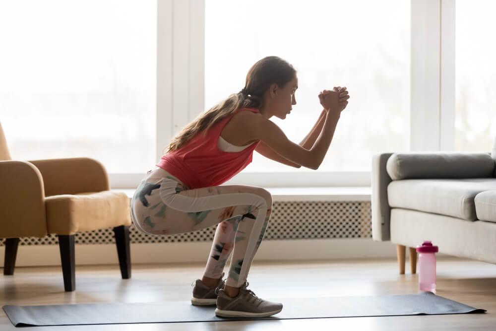 Exercises to Avoid with Knee Arthritis